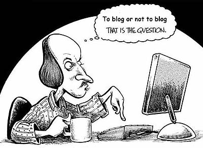 blog_or_not_p