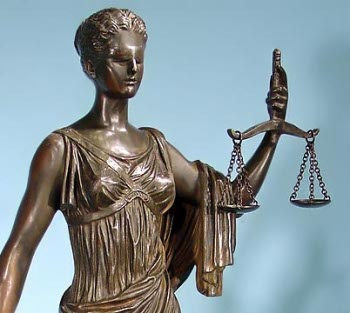 justice_bz_detail