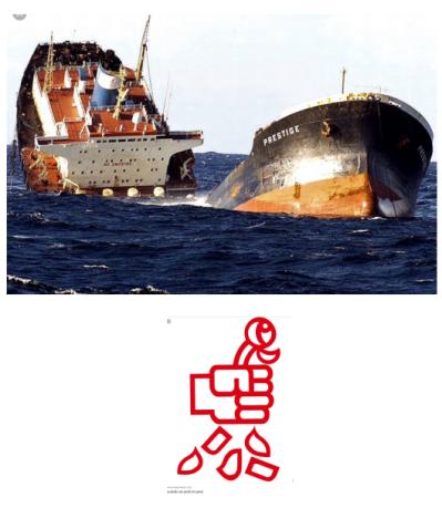 naufragio-psoe