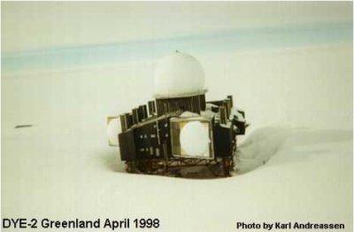 Dye-2 en 1998