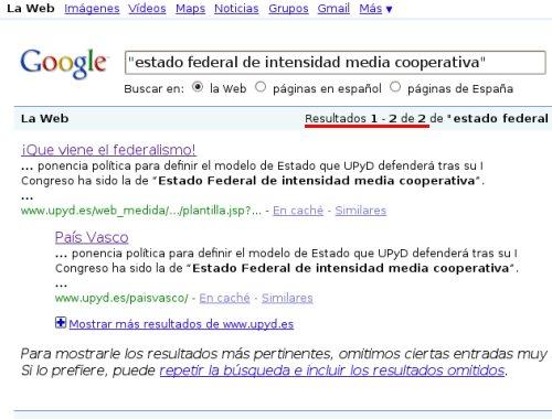 estado-federal_intensidad_media_cooperativa
