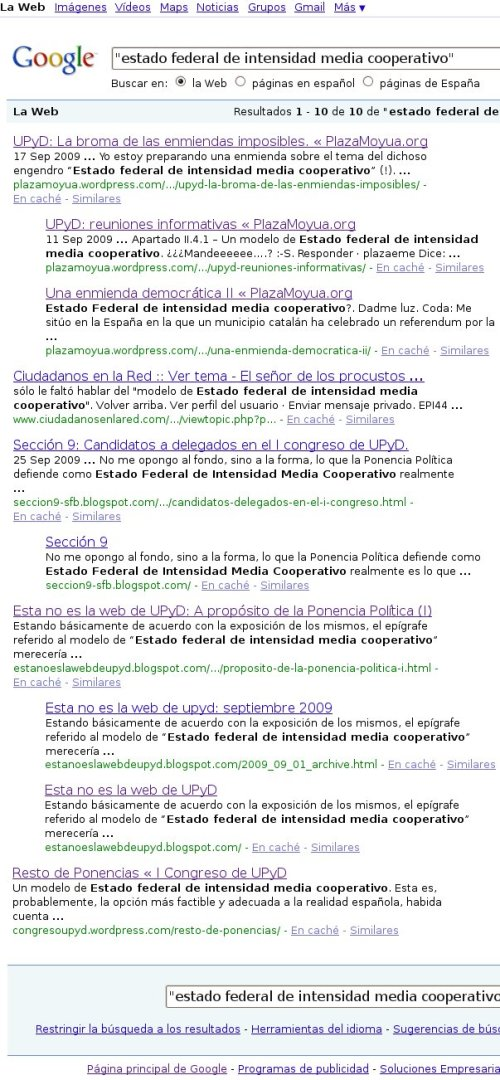 estado-federal_intensidad_media_cooperativo