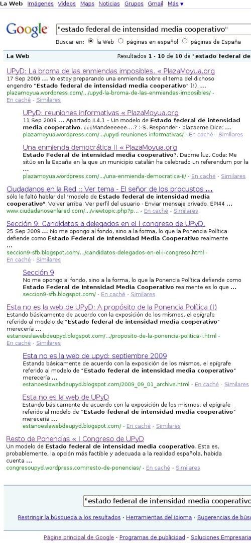 estado-federal_intensidad_media_cooperativo