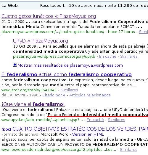 federalismo_intensidad_media_cooperativo