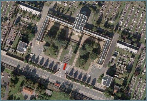 cemeterio-derio-la-cripta2