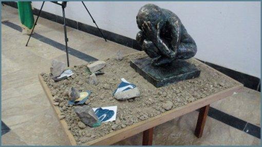 malina-suliman-escultura