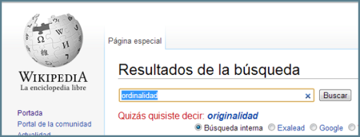 ordinalidad-wiki