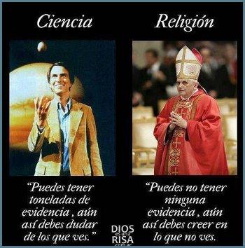 ciencia-religion