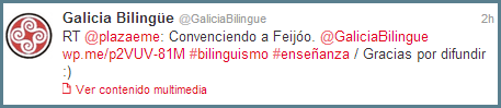 galicia-bilingue