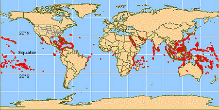 world_coralreef_map