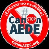 canonaede.org