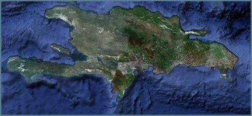 hsipaniola-google-maps