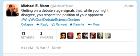 michael_mann_debate_respect