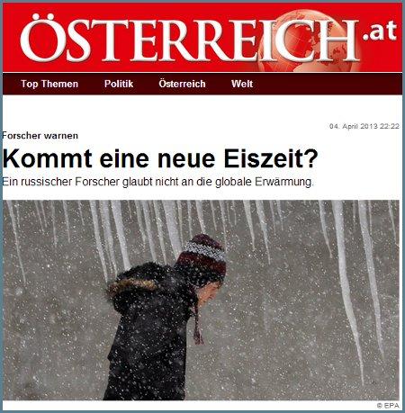 austria-edad-hielo