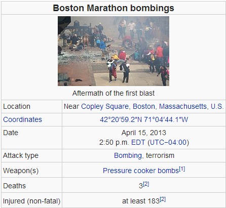 google-boston-marathon