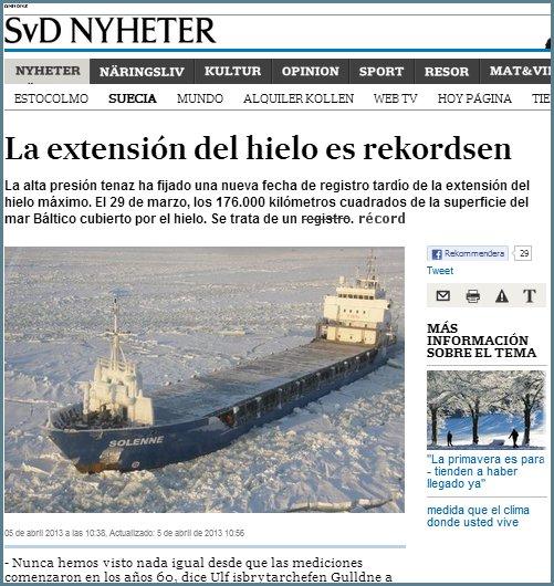 record-de-hielo-en-el-baltico