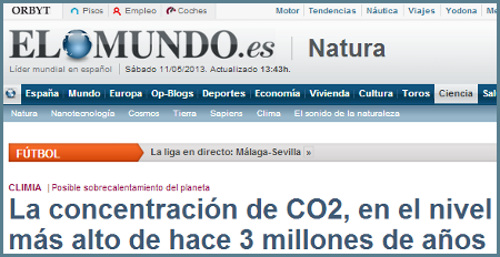 400ppm-co2-el-mundo