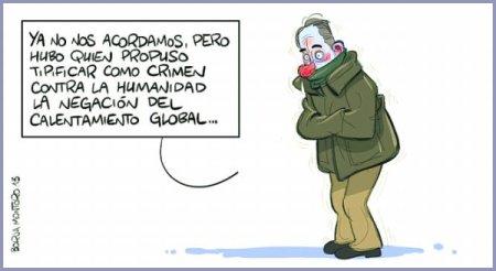 montoro-calentamiento-global