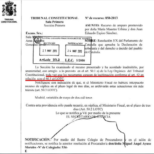 notificacion-prostitucional-marcada