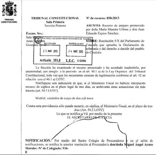notificacion-prostitucional