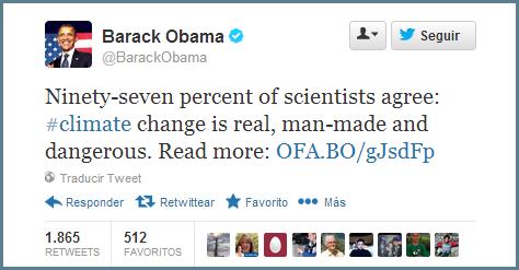 obama-97-por-ciento-consenso
