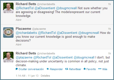 consensus-with-richard-betts