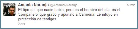 naranjo-carmona