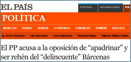 barcenas-delincuente-pp