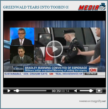 debate-greenwald-toobin