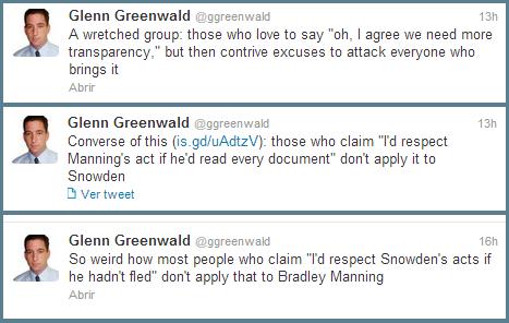 greenwald-sobre-ataques-a-manning-y-snowden