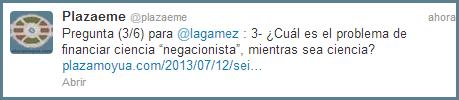 luis-alfonso-gamez-3