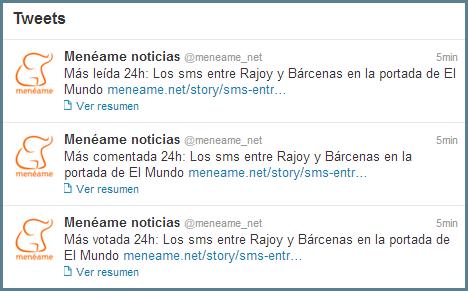 meneame-rajoy-sms