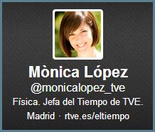 monica-lopez-twitter