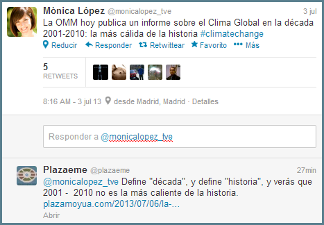 monica_lopez_tve-plazaeme