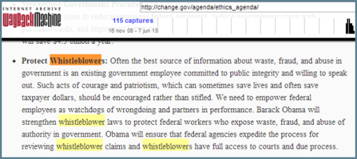 obama-protect-whistleblowers