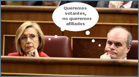 upyd-quiere-votantes