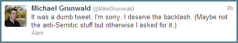 grunwald-assange-sorry