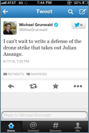 grunwald-drone-assange