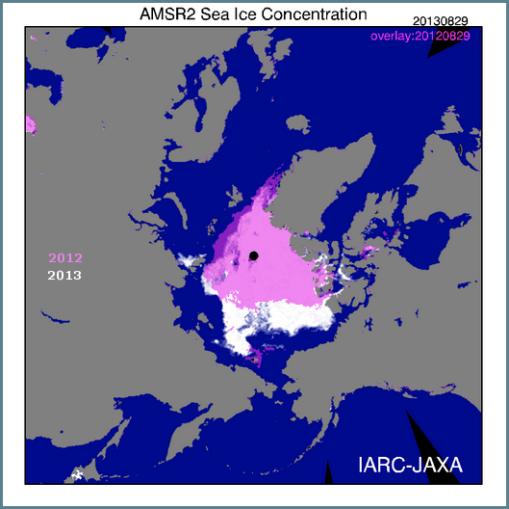 hielo-artico-fin-de-agosto-2013-2013