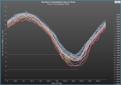 hielo-marino-norte-15-ago-2013