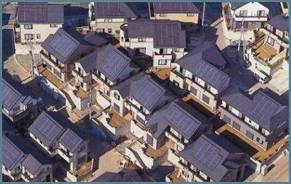paneles-solares-en-el-tejado