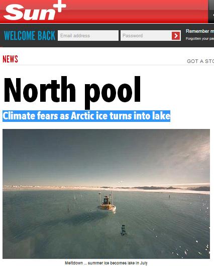 piscina-polo-norte
