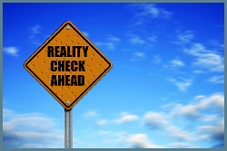 reality-check-ahead