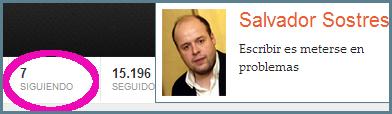 sostres-twitter-4