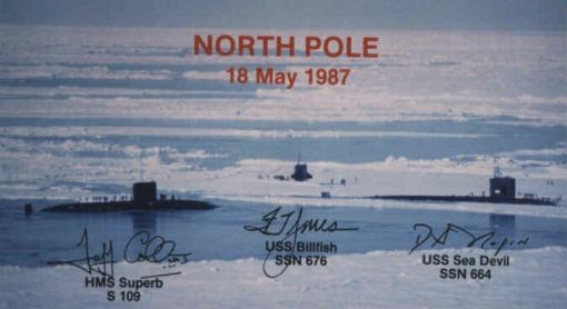 submarinos-polo-norte-1987