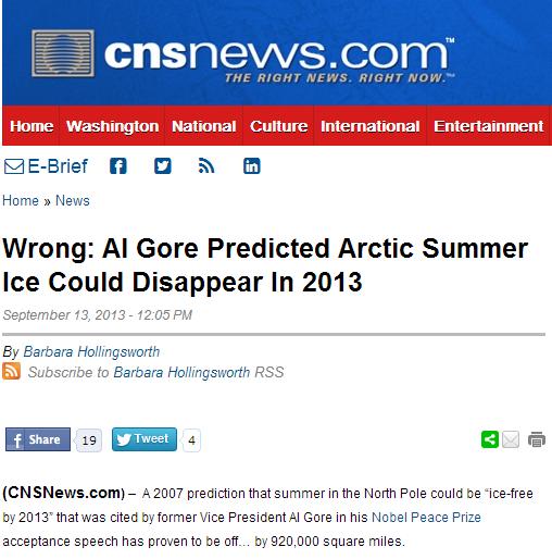 hielo-artico-desaparecera-en-2013-al-gore