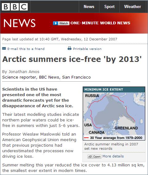 hielo-artico-desaparecera-en-2013-BBC