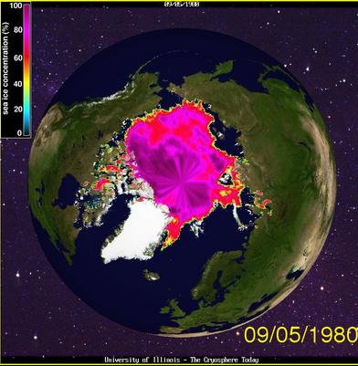 hielo-artico-minimo-1980