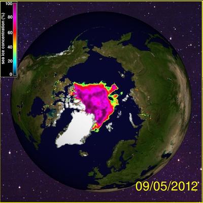 hielo-artico-minimo-2012