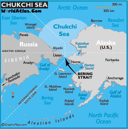 mar-de-chukchi